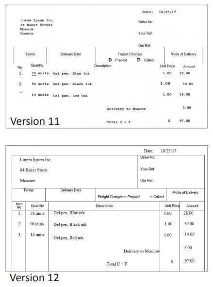 테이블 재구성 성능 향성.jpg
