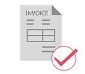 1_6470e_invoice_processing.png