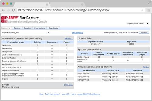 6470e_monitoring_console.jpg