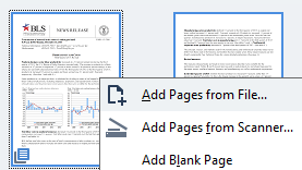 3_organize-pages.png