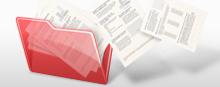 5406e_Document_arrangement.png