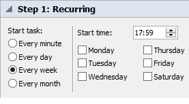 2_set-the-schedule.png