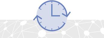 6470e_smartcat_comp_benefits_monitor_tanslation_processes.jpg