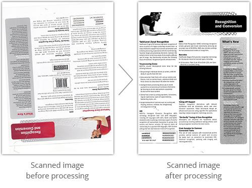6470e_image_improving.jpg