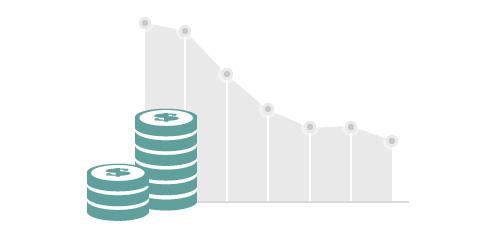 4_reduced_storage_costs.jpg